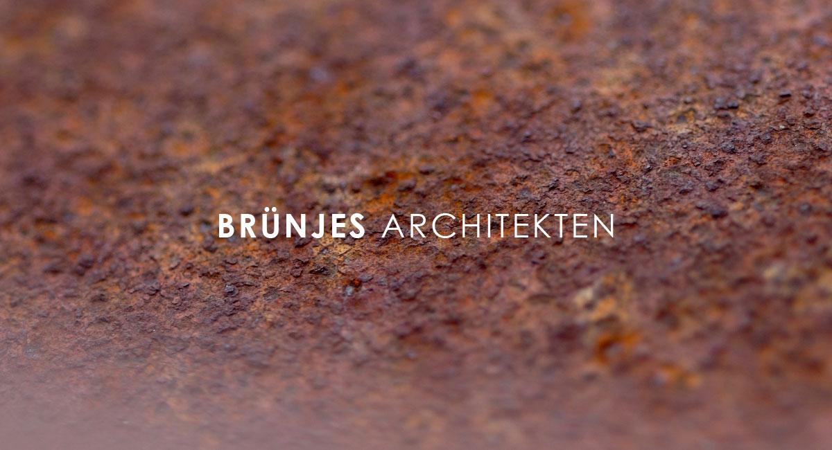 Home architekturwerk br njes architekten for Architekturburo saarbrucken