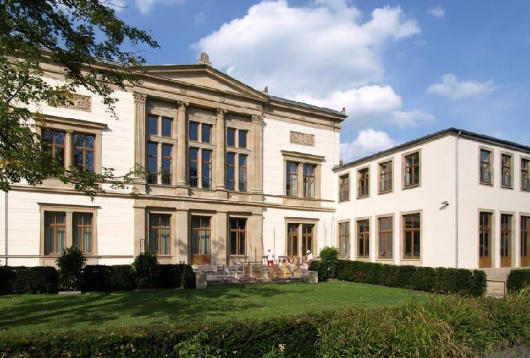Ffentliche bauten architekturwerk br njes architekten for Architekturburo saarbrucken